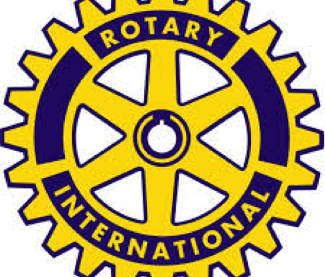 Good Works: HomeStretch and Rotary Partnership