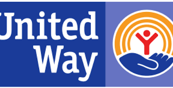Partnering for Success with United Way