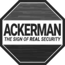 Ackerman Company