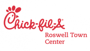 Chick-fil-A Roswell Town Center