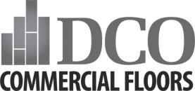 DCO Cmmercial Floors