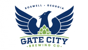 Gate City Brewing Co