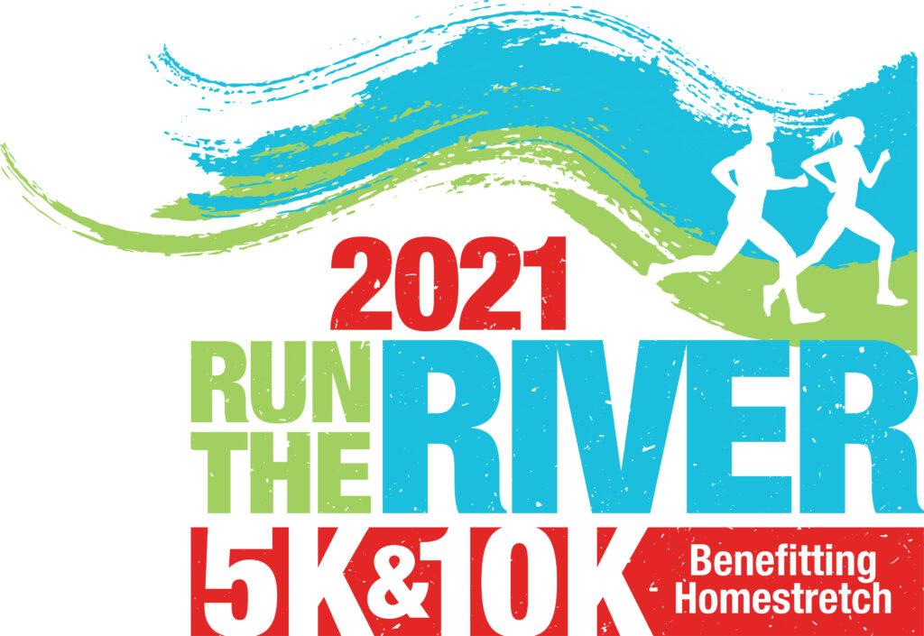 HS Run the River 2021
