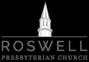 Roswell Presbyterian Church