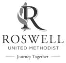 Roswell United Methodist