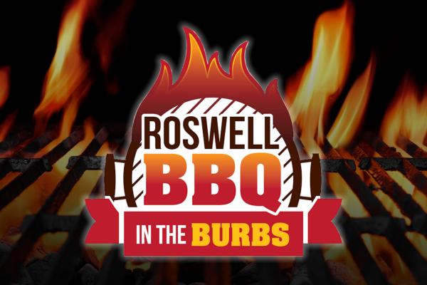 Roswell-BBQ-Logo
