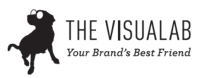 The Visualab