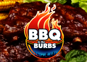Upcoming Event – BBQ in the Burbs