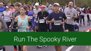 HomeStretch Run the Spooky River