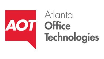 Atlanta Office Technology