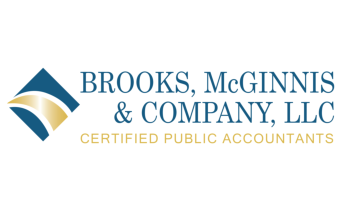 Brooks, McGinnis & COmpany