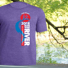 Run the River 2018 T-Shirt